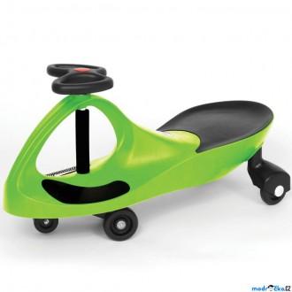 Pro nejmenší - Didicar - Vozítko zelené
