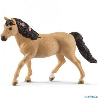 Ostatní hračky - Schleich - Kůň, Connemarská pony kobyla