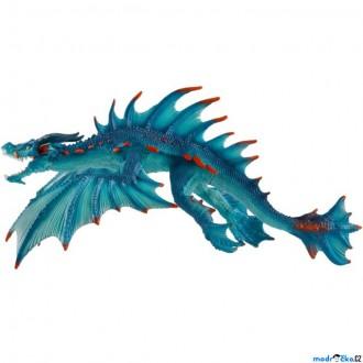 Ostatní hračky - Schleich - Eldrador, Mořská příšera