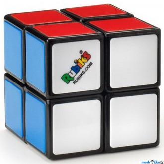 Puzzle a hlavolamy - Hlavolam - Rubik's, Rubikova kostka 2x2 original