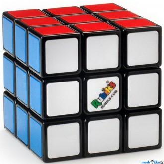 Puzzle a hlavolamy - Hlavolam - Rubik's, Rubikova kostka 3x3x3 original