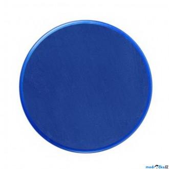 Ostatní hračky - Snazaroo - Barva 18ml, Modrá královská (Royal Blue)