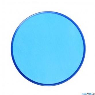 Ostatní hračky - Snazaroo - Barva 18ml, Tyrkysová (Turquoise)