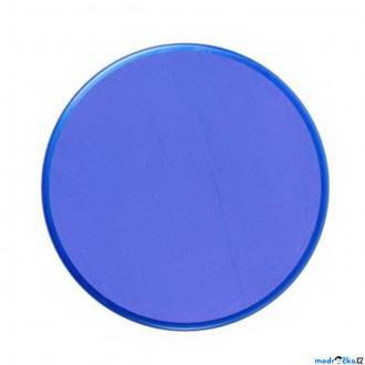Ostatní hračky - Snazaroo - Barva 18ml, Modrá nebeská (Sky Blue)