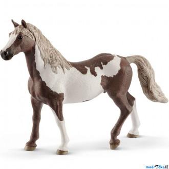Ostatní hračky - Schleich - Kůň, American Paint Horse valach