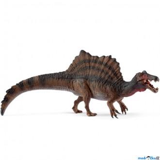 Ostatní hračky - Schleich - Dinosaurus, Spinosaurus