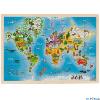 Mapa na forex desce