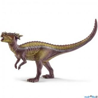 Ostatní hračky - Schleich - Dinosaurus, Dracorex