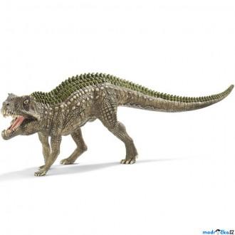 Ostatní hračky - Schleich - Dinosaurus, Postosuchus
