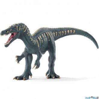 Ostatní hračky - Schleich - Dinosaurus, Baryonyx
