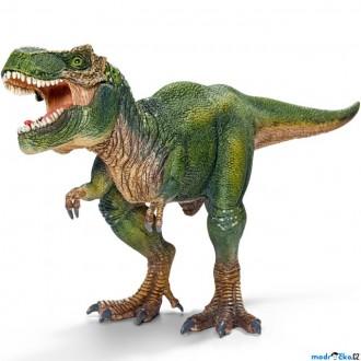 Ostatní hračky - Schleich - Dinosaurus, Tyrannosaurus Rex