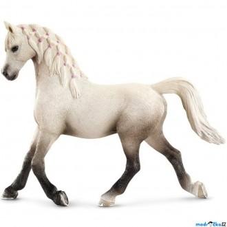 Ostatní hračky - Schleich - Kůň, Arabská klisna