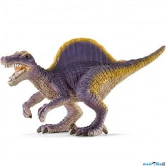 JIŽ SE NEPRODÁVÁ - Schleich - Dinosaurus, Spinosaurus (mini)