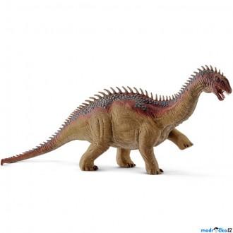 Ostatní hračky - Schleich - Dinosaurus, Barapasaurus