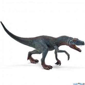 Ostatní hračky - Schleich - Dinosaurus, Herrerasaurus