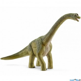 Ostatní hračky - Schleich - Dinosaurus, Brachiosaurus