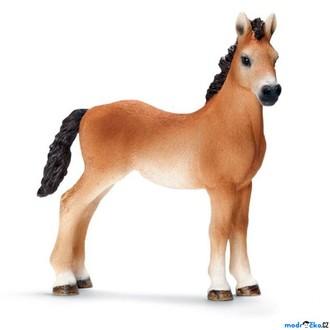 JIŽ SE NEPRODÁVÁ - Schleich - Kůň, Tennesseeský jednoroček