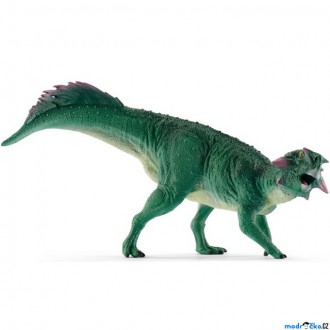 JIŽ SE NEPRODÁVÁ - Schleich - Dinosaurus, Psittacosaurus