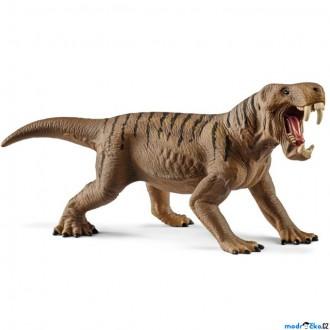 Ostatní hračky - Schleich - Dinosaurus, Dinogorgon