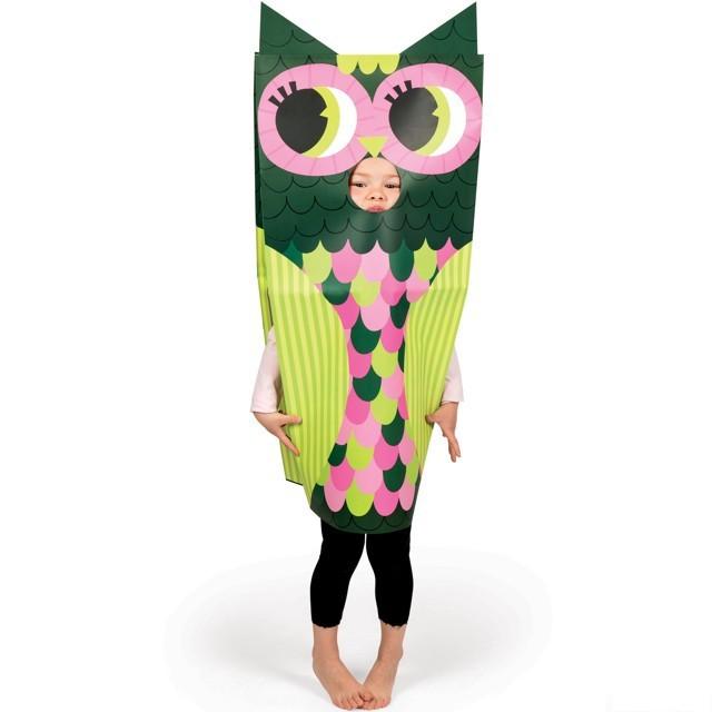 5fbb972b4c77 Ostatní hračky - Karneval - Kostým kartónový