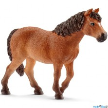 Schleich - Kůň, Dartmoorský pony kobyla