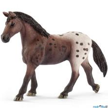 Schleich - Kůň, Appaloosa kobyla