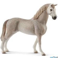 Schleich - Kůň, Holštýnský valach