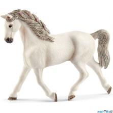 Schleich - Kůň, Holštýnská kobyla