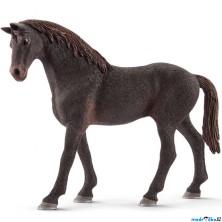 Schleich - Kůň, Anglický plnokrevník hřebec