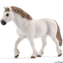 Schleich - Kůň, Velšský pony kobyla