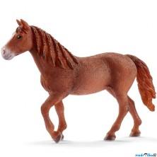 Schleich - Kůň, Morganská kobyla