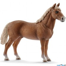 Schleich - Kůň, Morganský hřebec
