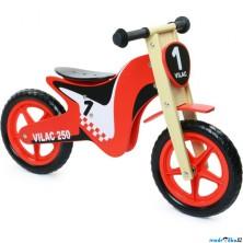 Odrážedlo - Kolo odrážecí, Terenní motorka (Vilac)