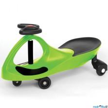 Didicar - Vozítko zelené