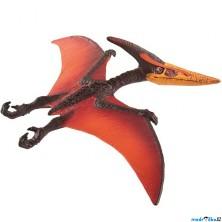 Schleich - Dinosaurus, Pteranodon