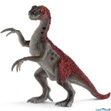 Schleich - Dinosaurus, Therizinosaurus mládě
