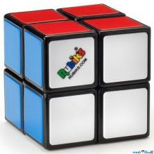 Hlavolam - Rubik's, Rubikova kostka 2x2 original