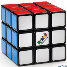 Hlavolam - Rubik's, Rubikova kostka 3x3x3 original