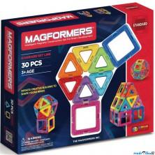 Magformers - 30 ks