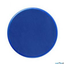 Snazaroo - Barva 18ml, Modrá královská (Royal Blue)
