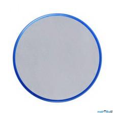 Snazaroo - Barva 18ml, Šedá světlá (Light Grey)