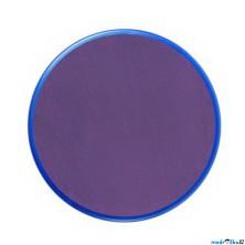 Snazaroo - Barva 18ml, Fialová (Purple)