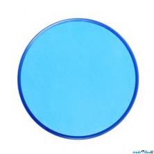 Snazaroo - Barva 18ml, Tyrkysová (Turquoise)
