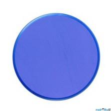Snazaroo - Barva 18ml, Modrá nebeská (Sky Blue)