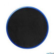 Snazaroo - Barva 18ml, Černá (Black)