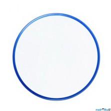 Snazaroo - Barva 18ml, Bílá (White)
