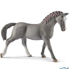 Schleich - Kůň, Trakénská kobyla