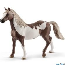 Schleich - Kůň, American Paint Horse valach