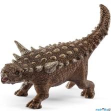 Schleich - Dinosaurus, Animantarx