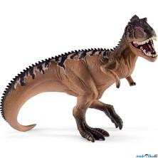 Schleich - Dinosaurus, Giganotosaurus